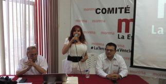 layda_morena_probreza