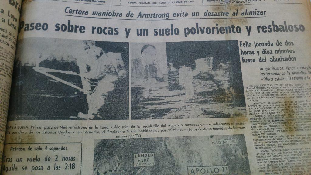 luna_yucatan2