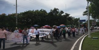 protesta_maestros_aviacion1