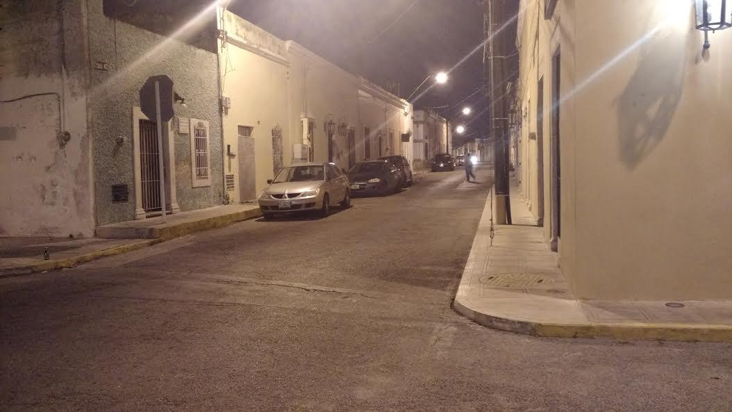 Repaso a valor histórico y cultural de barrio Santa Ana