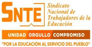 snte_logo