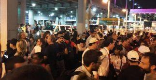 aeropuerto_ny_evacuado