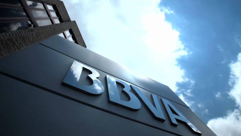 Alertan por nuevo correo apócrifo de BBVA Bancomer