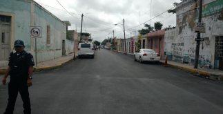 calle_merida1