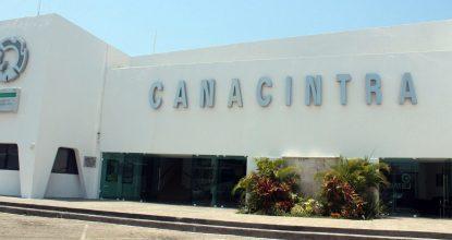 canacintra_yuc1