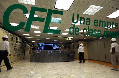 Pemex da 'tiro de gracia' a Yucatán: sin gas natural, no bajan cobros de CFE: Concanaco