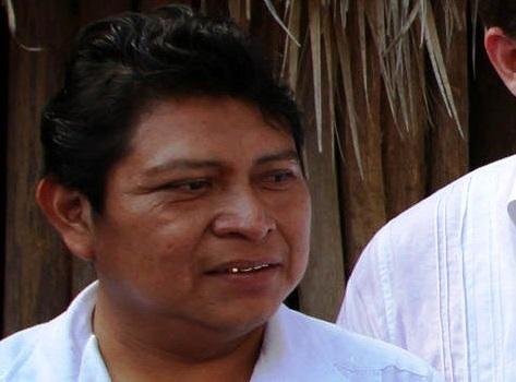 Ex alcalde yucateco habría sidoejecutado
