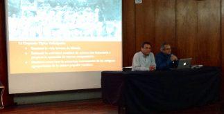 conferencia_trova1