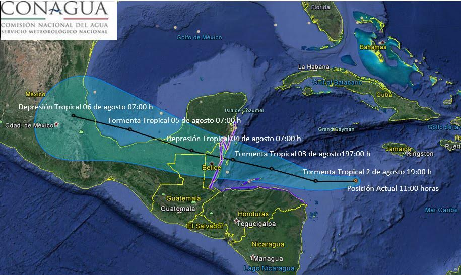 earl_tormenta_tropical2