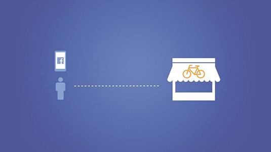 Facebook apuesta su plataforma para mejorar PyMEs en México