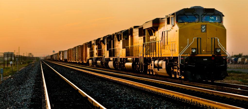 Retiran concesión de ferrocarril a compañía Chiapas -Mayab