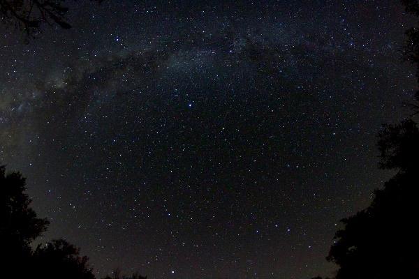 Izamal, una representación del cosmos