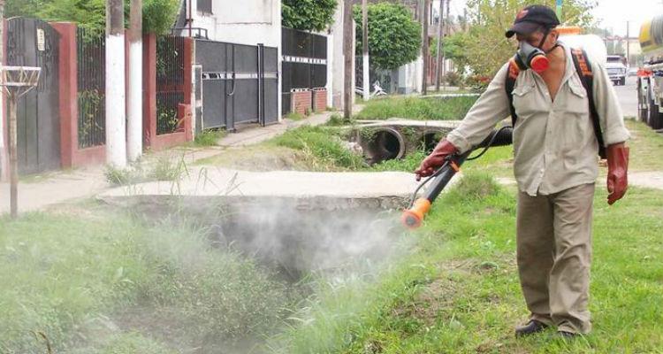 Acumula Yucatán 22 casos de zika