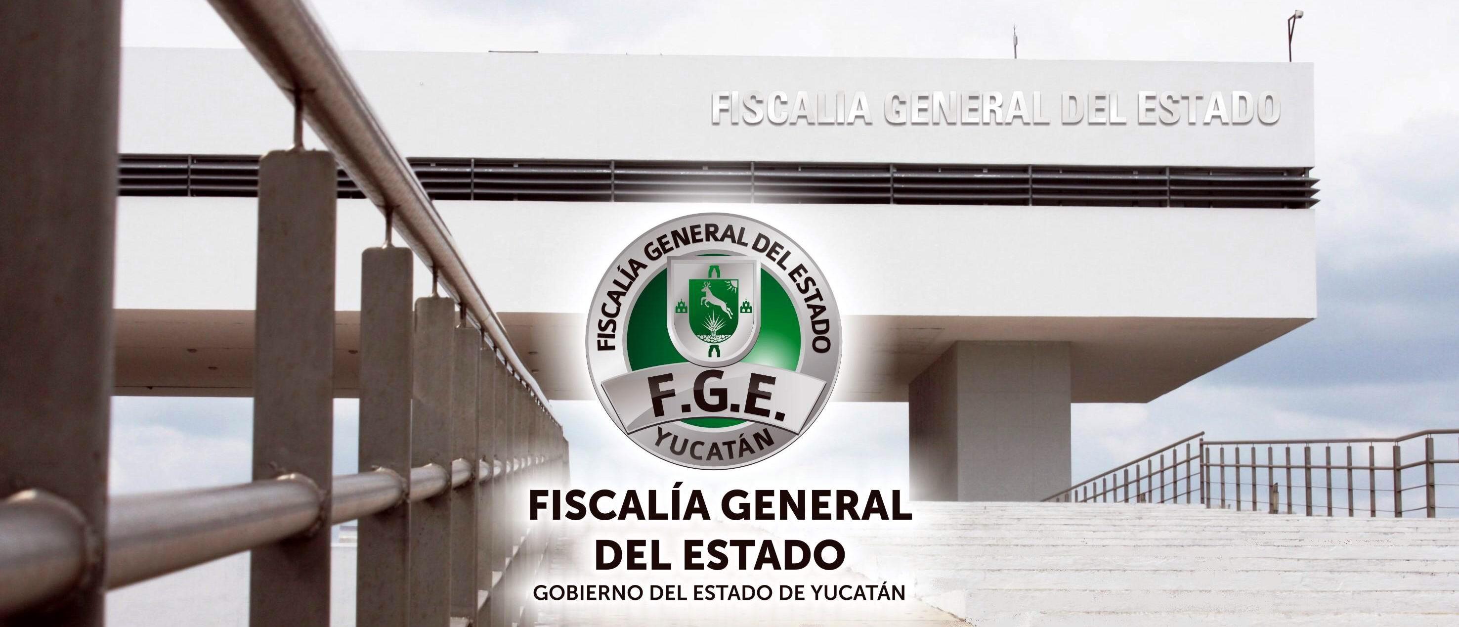 Confirman asesinato de ex alcalde yucateco