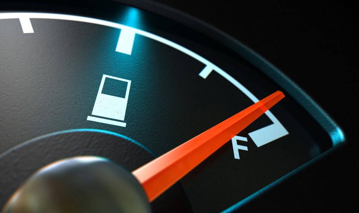 Hoy aplican 'gasolinazo'
