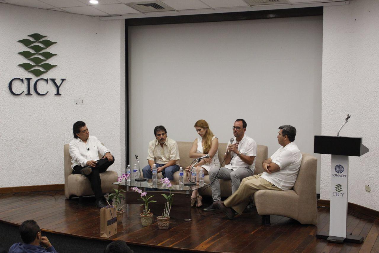 Vislumbran futuro promisorio para empresas de biotecnología en México