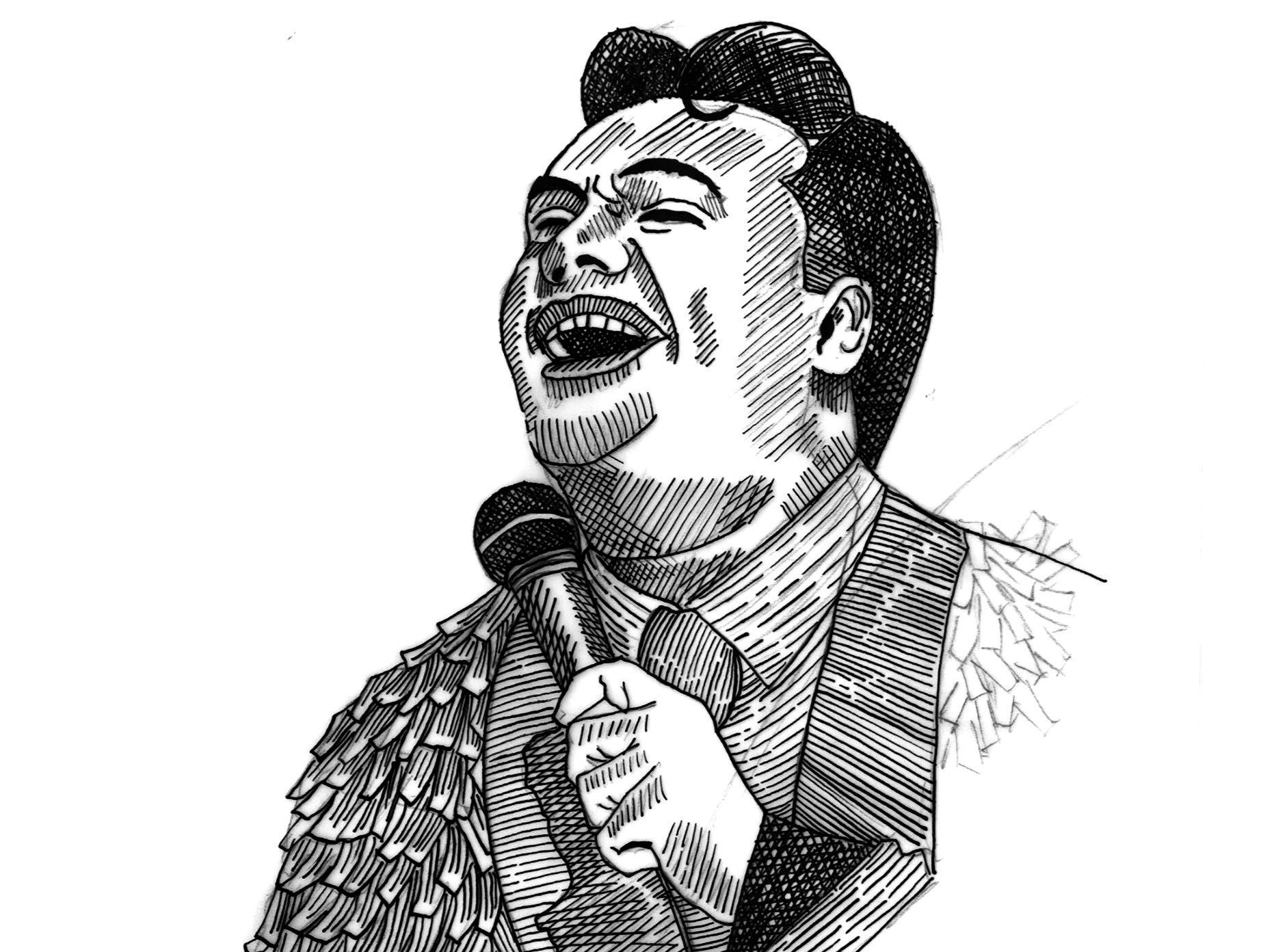 México le llora a Juan Gabriel… adiós, amor eterno