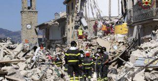 italia_desastre