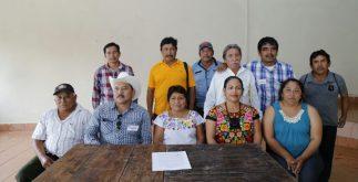 lideres_apicultores_mayas