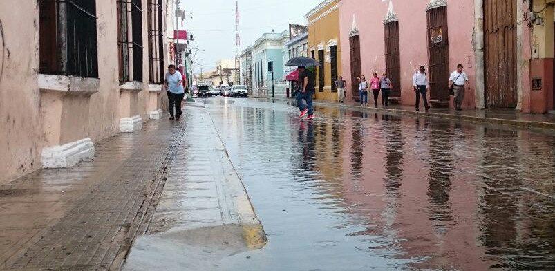 lluvias_centro