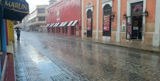 lluvias_mal_tiempo1