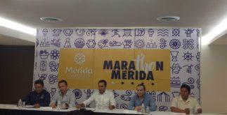 maraton_merida_anuncio