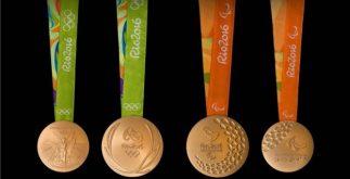 medallas_rio