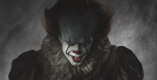 pennywise_new1