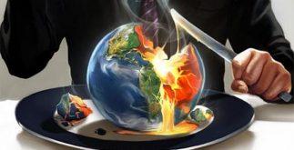 planeta_consumo