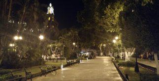 plaza_grande_mid
