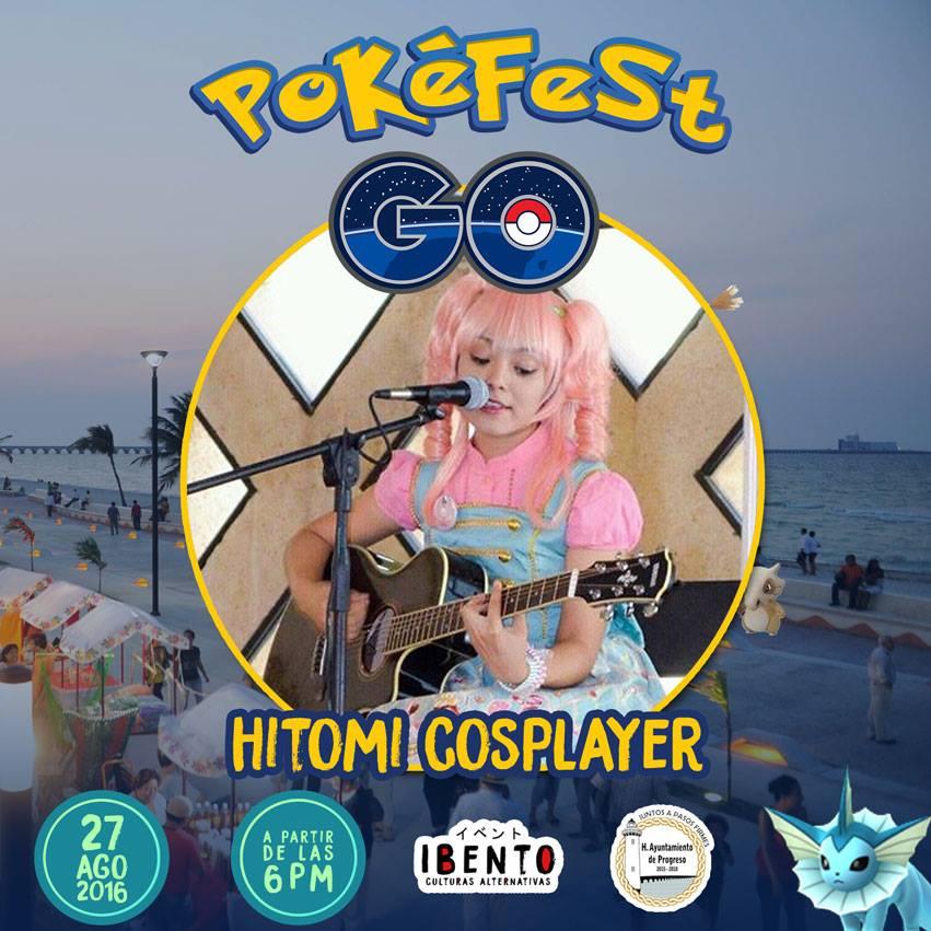 pokefest_go