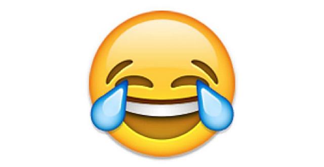 Ocho cosas que no sabías sobre la risa