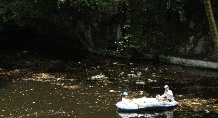 saneamiento_cenotes1