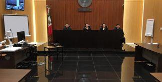 tribunal_oral