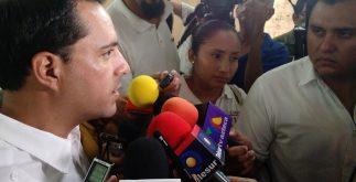 vila_entrevista_asistentes_informe