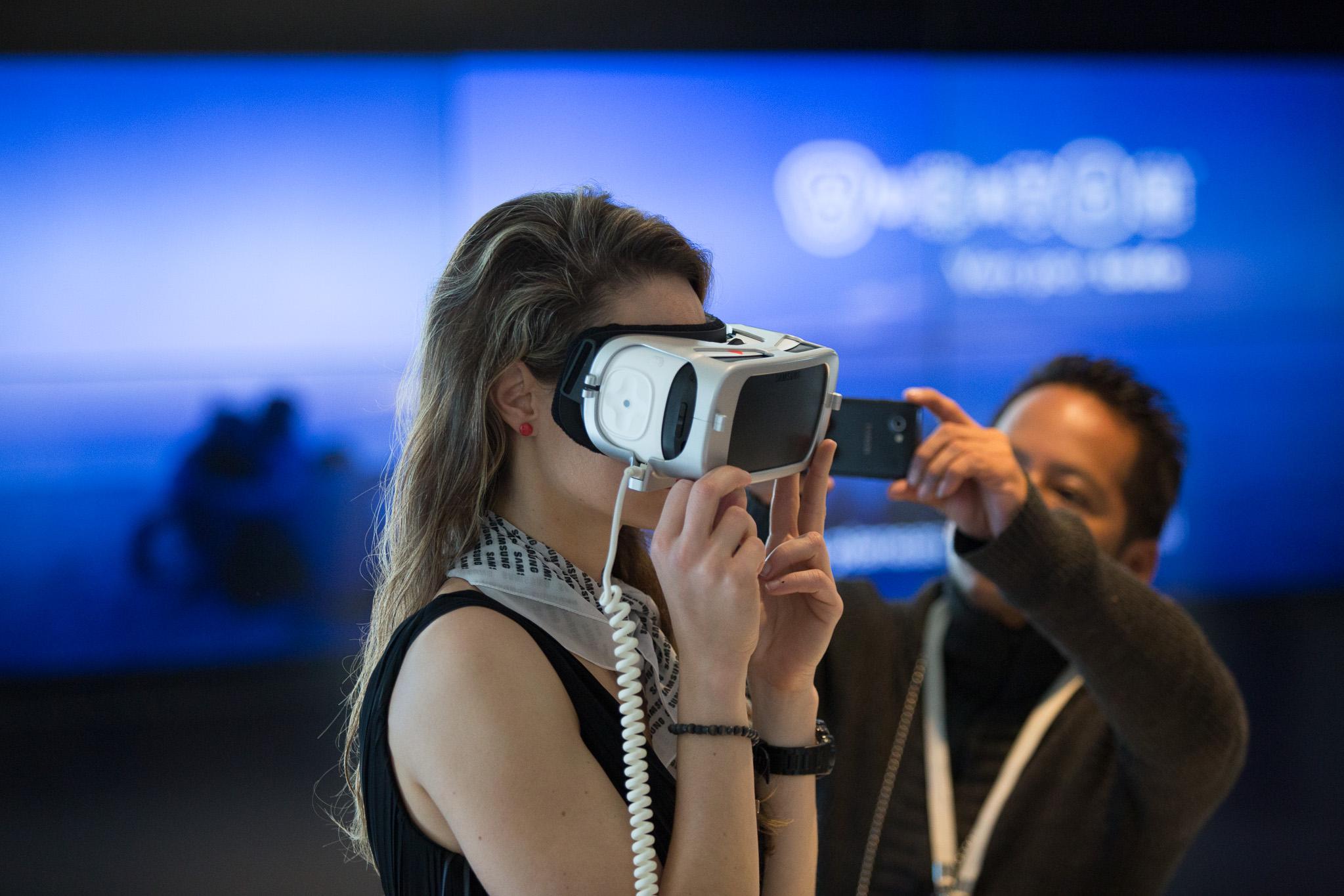 Atractivos de Yucatán a través de realidad virtual