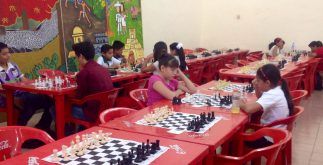 ajedrez_ninios