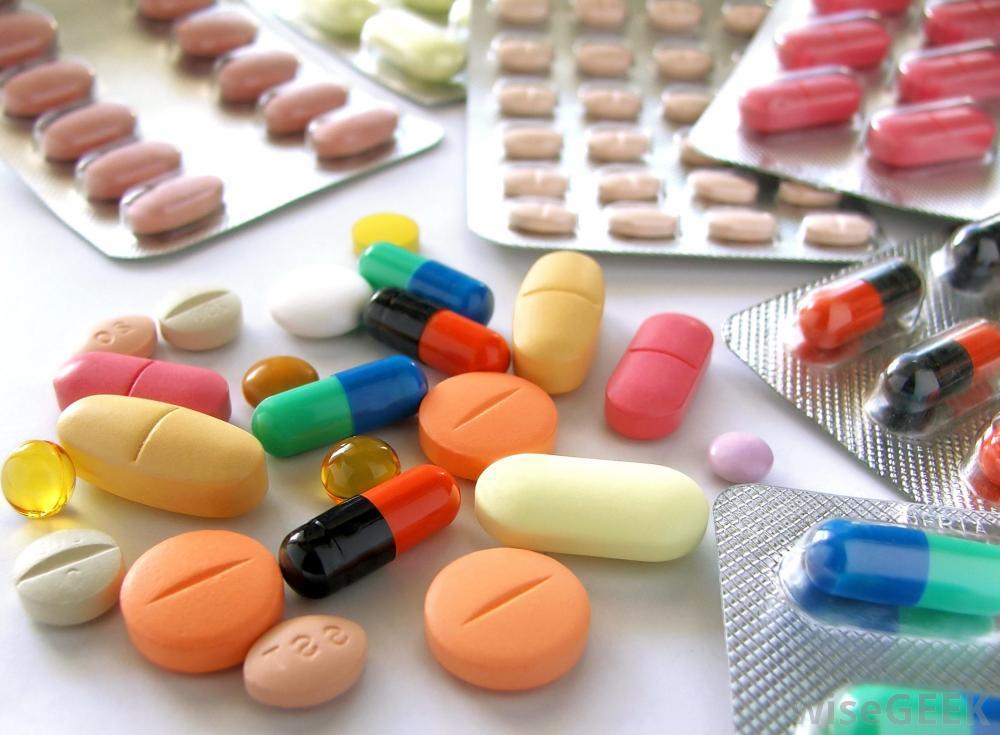 Alerta mundial por resistencia de bacterias a los antibióticos