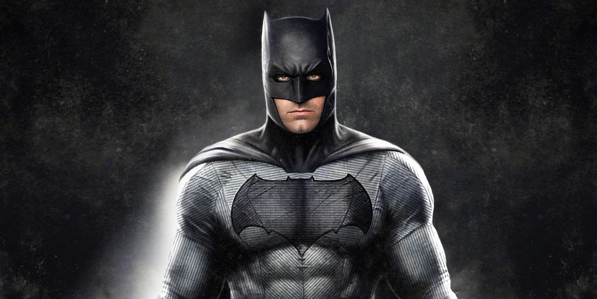Celebrarán de nuevo a Batman