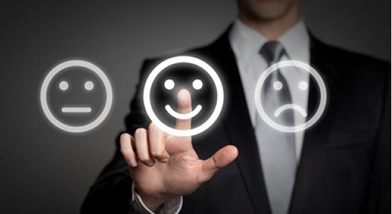 Ganan empresas con prevención de estrés
