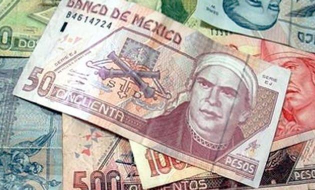 Cada yucateco adeuda mil pesos en promedio