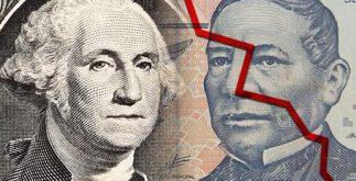 dolar20pesos