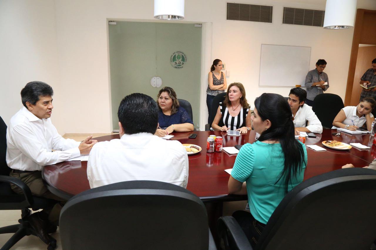 Exigen a Fiscalía deslinde por presunta tortura en Yucatán