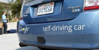 google_car1