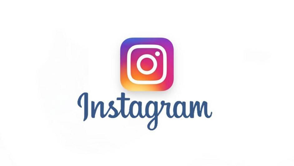 Llegó la opción de 'zoom' en Instagram en iOS
