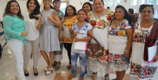 ine_mujeres_indigenas1