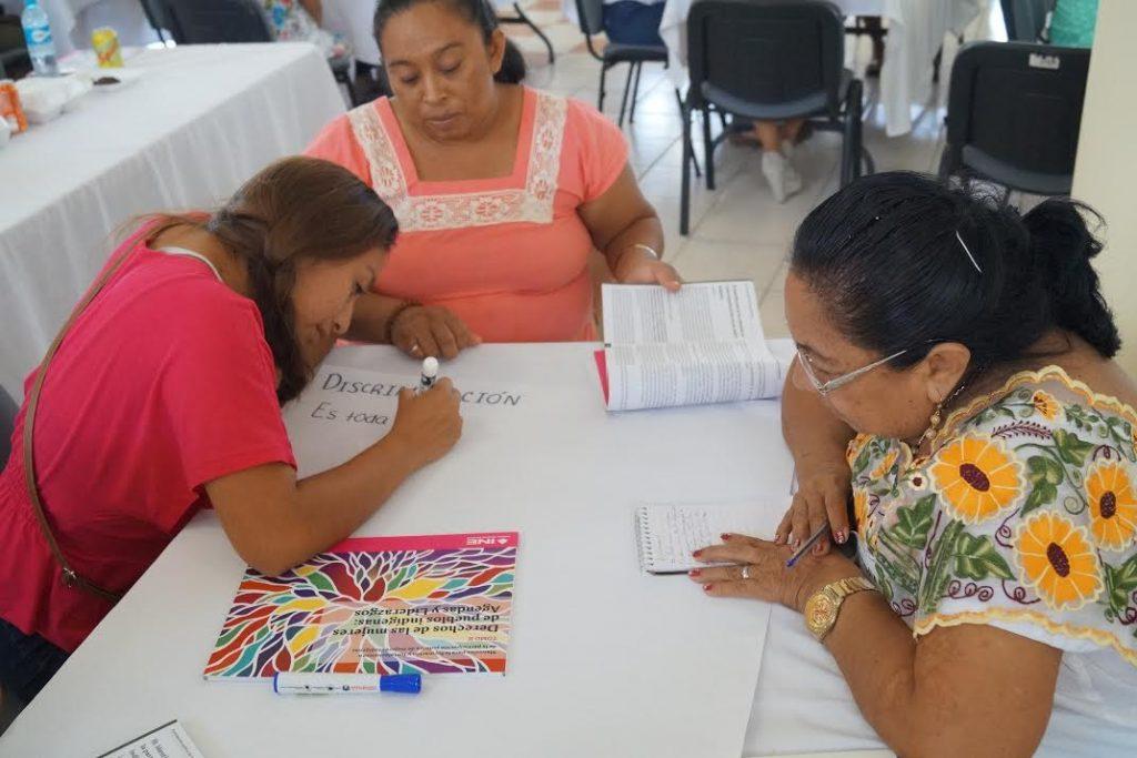 ine_mujeres_indigenas2