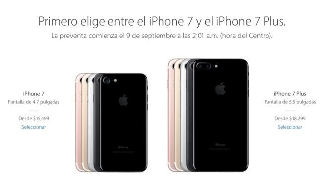 iphone7_5