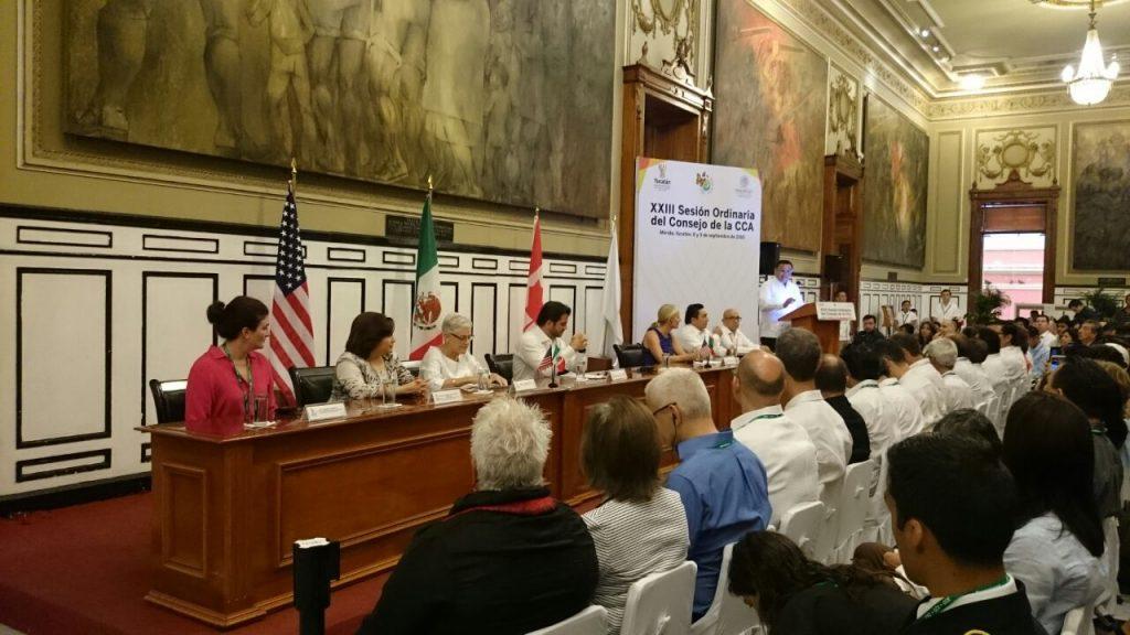 medio_ambiente_congreso3