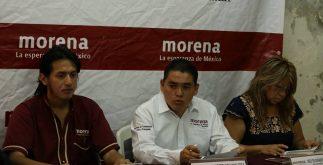 morena_conferencia_futv